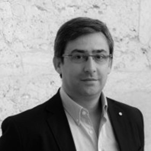 Miguel Fontes