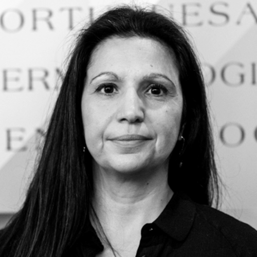 Mónica Caetano