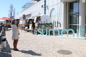 img-galeria-summit-03