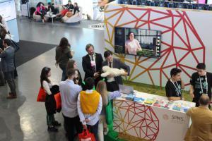 img-galeria-summit-05